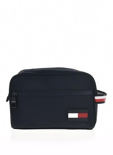 7003017d39ef5 Seyahat Çantası Modelleri Online Satış | Morhipo
